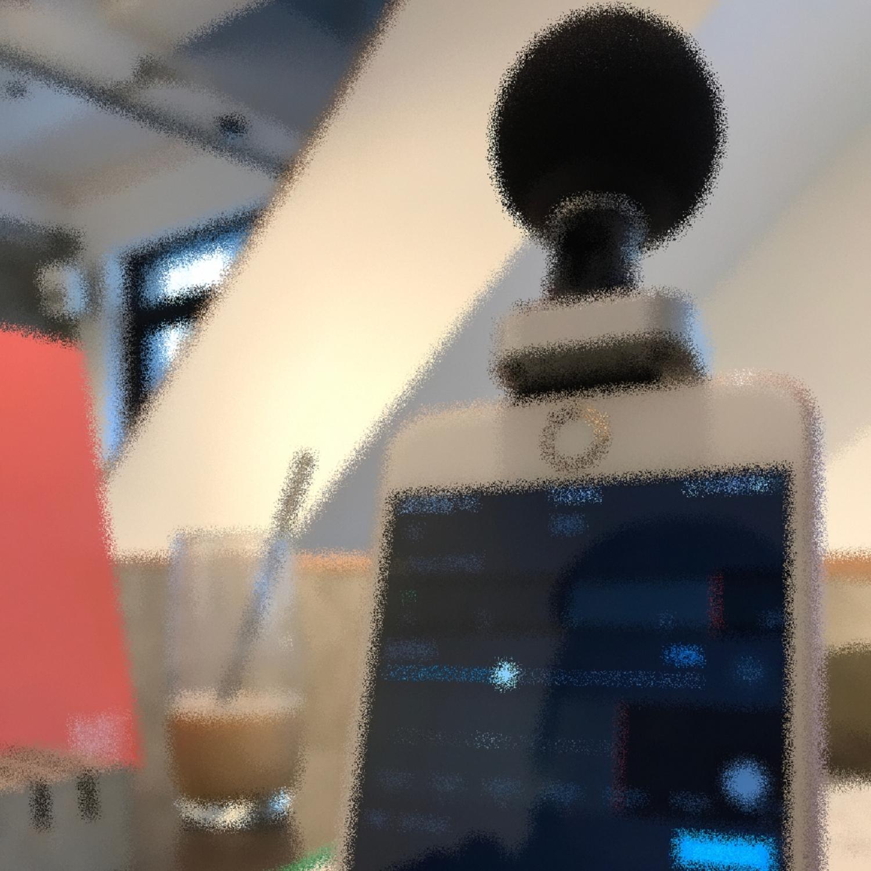 [開槓好不好] 0902 給新手Podcaster錄音前熱身和麥克風使用技巧的小分享 feat. 「被按下錄音鍵的數據王」Eason