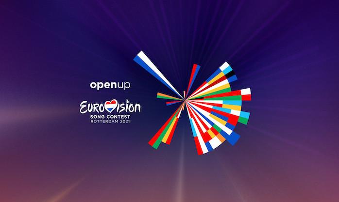 EP15   聽2021歐洲歌唱大賽10首歌,感受歐洲文藝盛事!