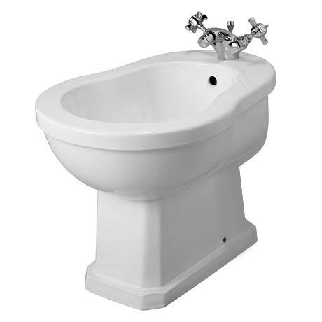 第138集:WC歡迎洗屁屁台