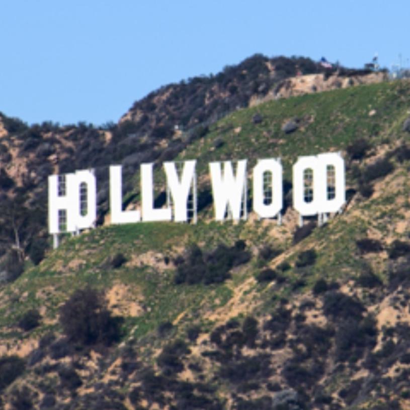 第149集:好萊塢電影迴避的3T