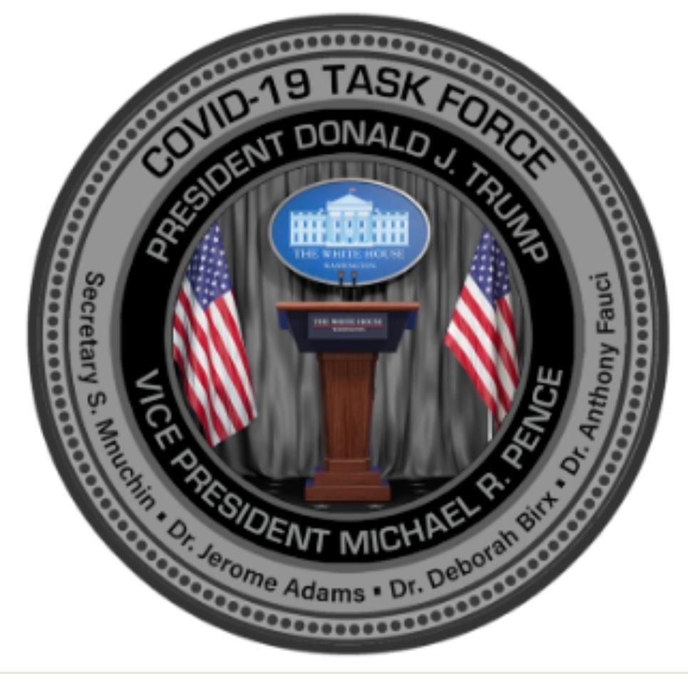 第151集:要不要收藏白宮紀念幣