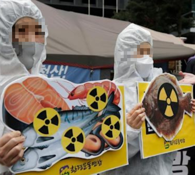 第248集:抗旱別用福島核廢水