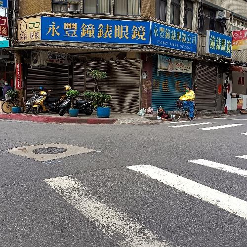 38我對台灣疫情的看法/校正回歸/打疫苗解決問題不能一直勤洗手戴口罩