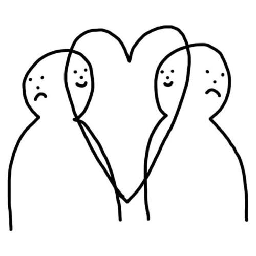 035|〈妹仔愛唱歌〉也愛占星,一緒に直覺聯想練習!暗潮洶湧的天蠍座(上)。