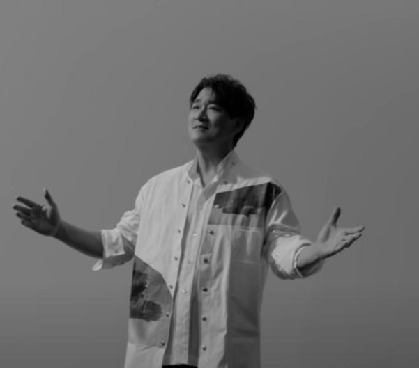 EP.21|野蠶試聽教室-少年