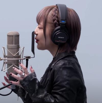 EP.23|野蠶試聽教室-ANIMA