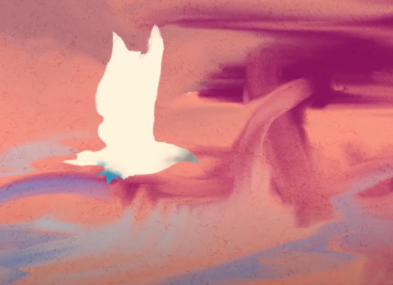 S3 EP.10 (34)   野蠶試聽教室 - 輕輕