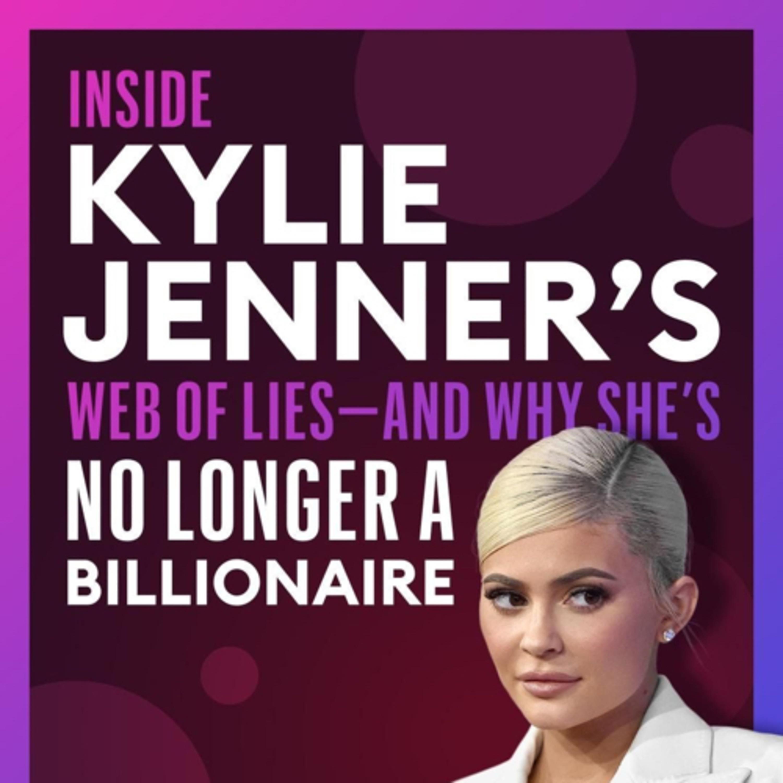 EP17 卡戴珊家族Kylie Jenner慘遭富比世除名/ Sony 宣布PS5將在2020秋季發售