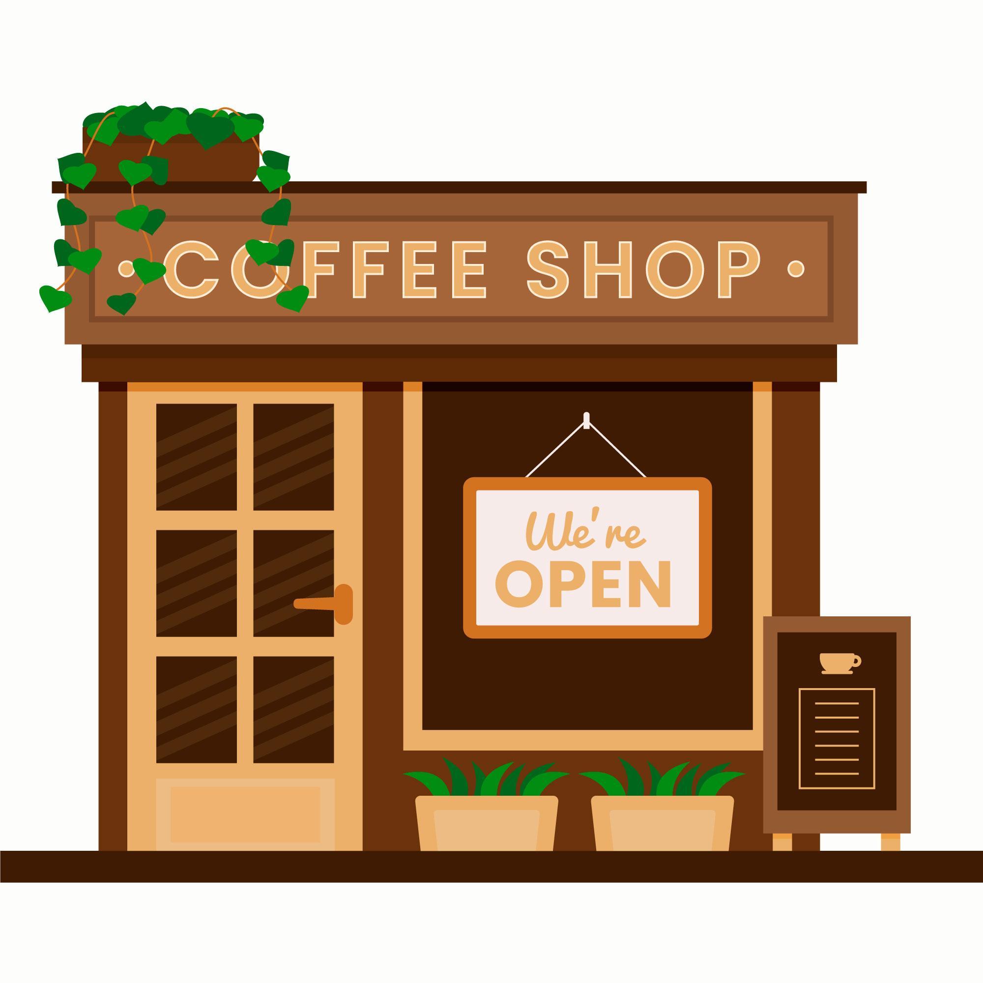 傷心咖啡店之歌(10)