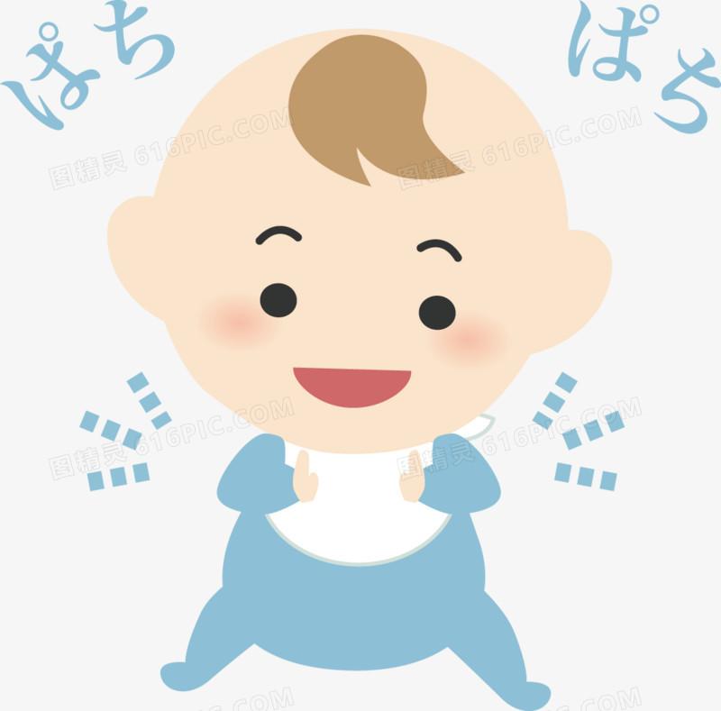 試管嬰兒補助7月正式上路