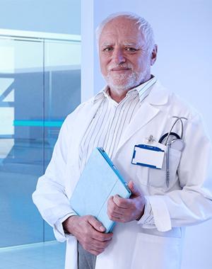 醫護幹三小EP6--一起說說話 語言治療師