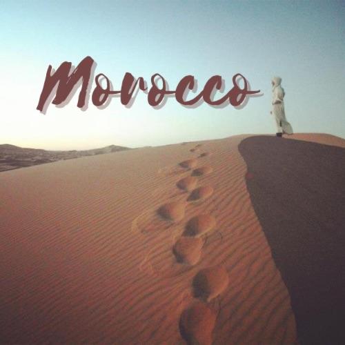 挫C家坐坐 | 世界特輯之我最愛的摩洛哥,這個地方的魔力就是會讓你感謝天感謝地感謝陽光照射著大地,從建築藝術從血拚從食物從大麻從遇到的下流男子。