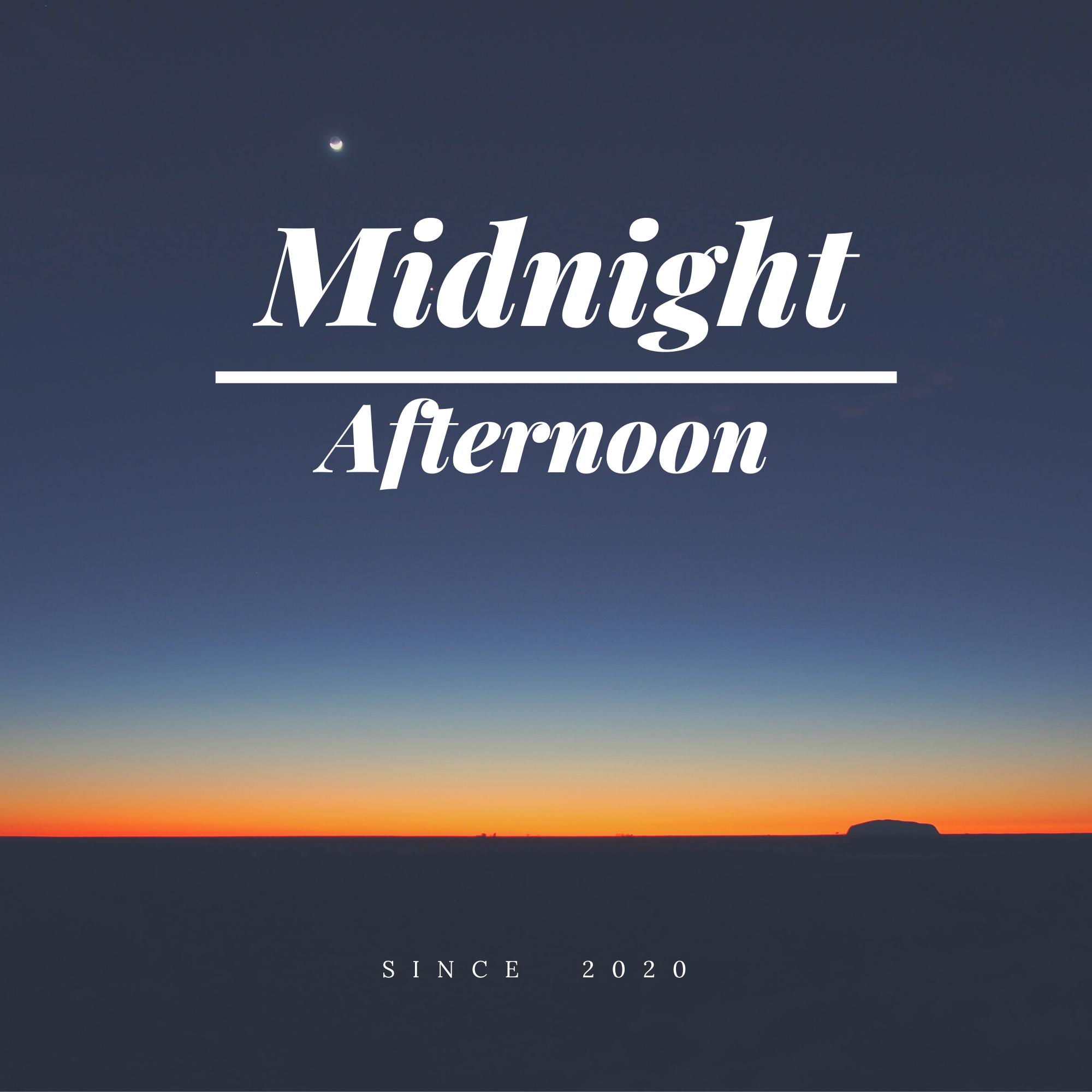 凌晨午後EP5-懷舊經典台語大碟
