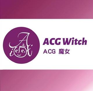 [立幃來訪問]EP.10 專訪台大高材生-ACG魔女