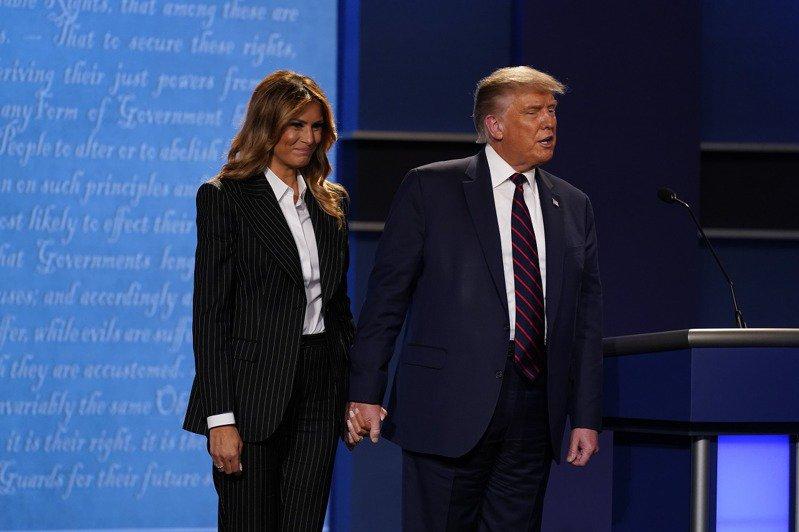 EasyTalk 29 美國狂人總統也得新冠(武漢)肺炎,所以口罩要帶好,勤洗手。台灣退休的高階軍官為什麼要去大陸呢?