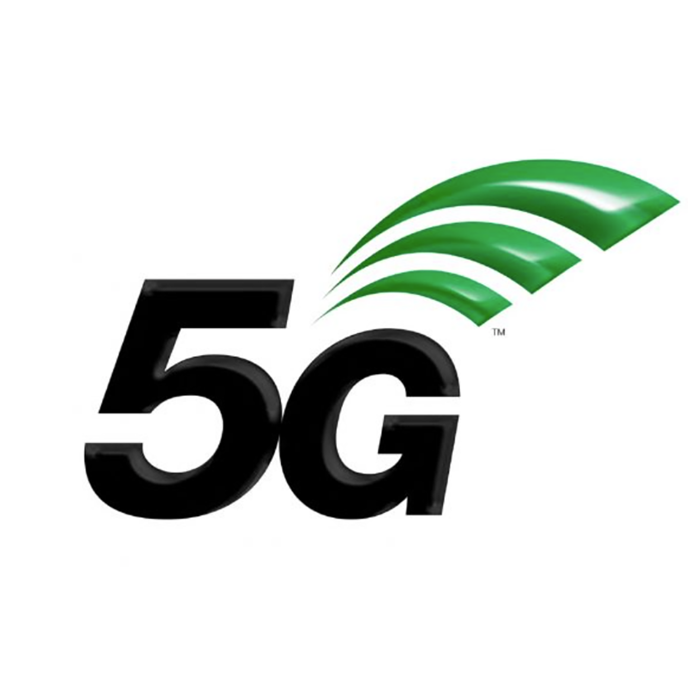 Podcast 頻道:這集絕對得罪廠商啦!算了反正不得罪也不一定會找(哭泣),就好好聊聊現在真的可以辦 5G 門號嗎?可以買 5G 手機嗎? Powered by Firstory Hosting