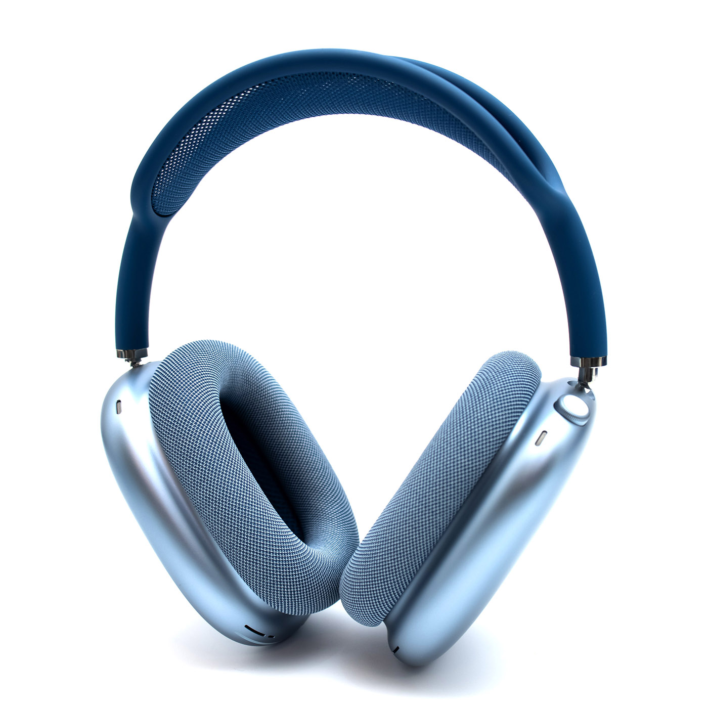Podcast 頻道:蘋果又出了新的耳機了!這次是耳罩型的降噪耳機 AirPods Max,售價竟然要 18490?阿輝也入手了和大家聊聊到底可不可以買?! Powered by Firstory Hosting