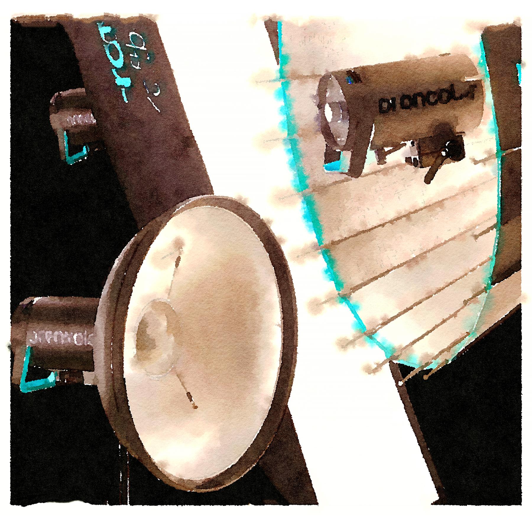 S4EP5 閃光燈的詳細介紹與燈光使用技巧心得分享
