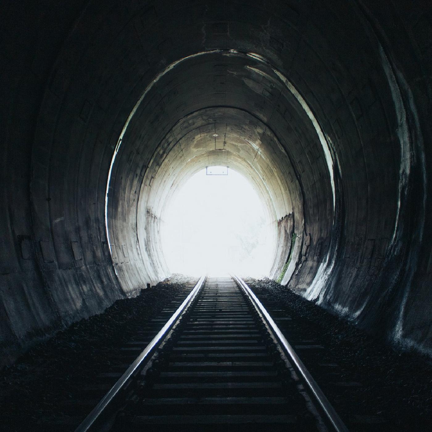 日本なつのさん系列小短篇-相模隧道