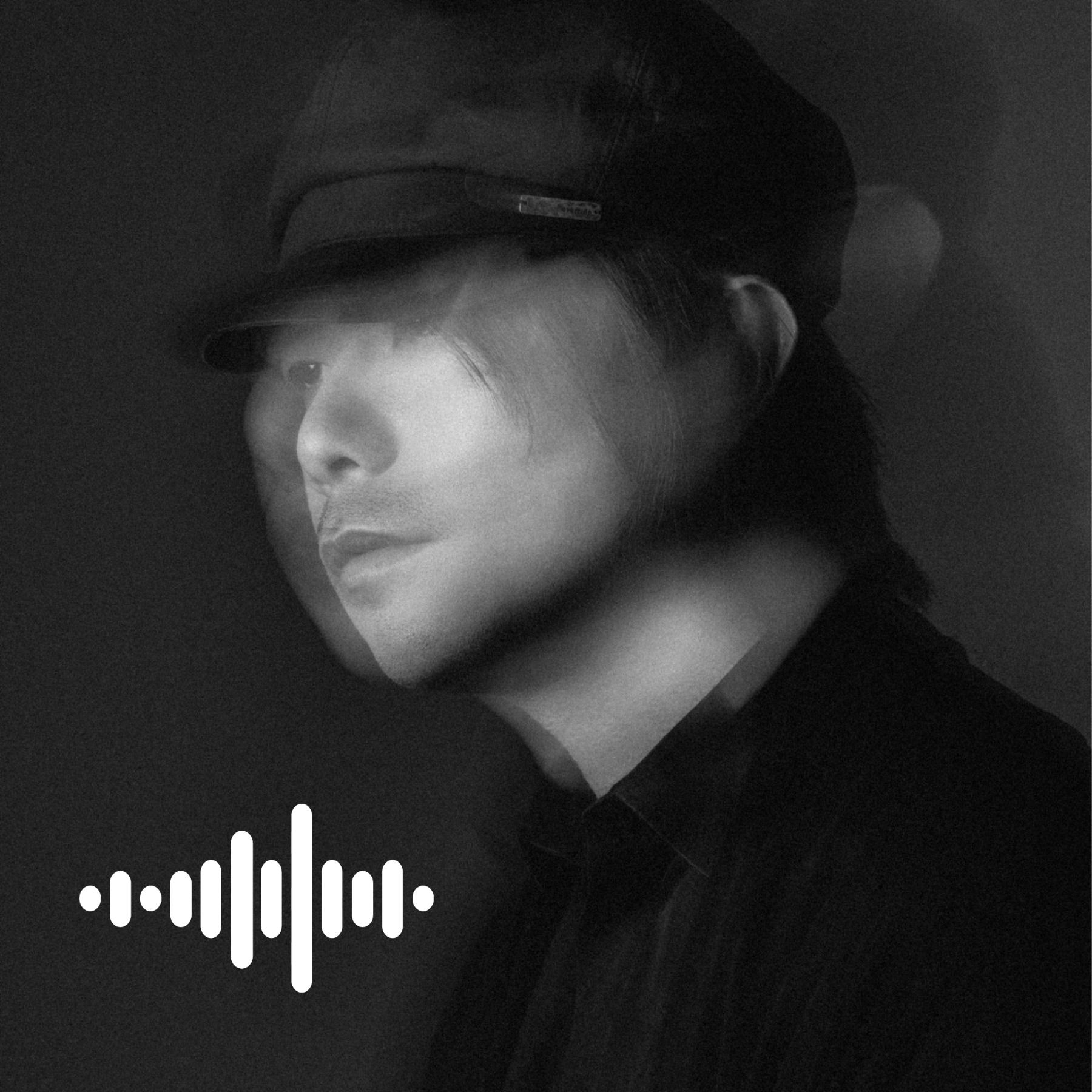 EP.18 | MV導演 》在有限的時間內,完成一齣有聲音的默劇 feat. 陳映之