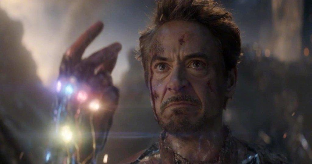 EP.96|復仇者聯盟《終局之戰》2周年,隱藏片段彩蛋大公開!【Avengers: Endgame】by就醬說just say