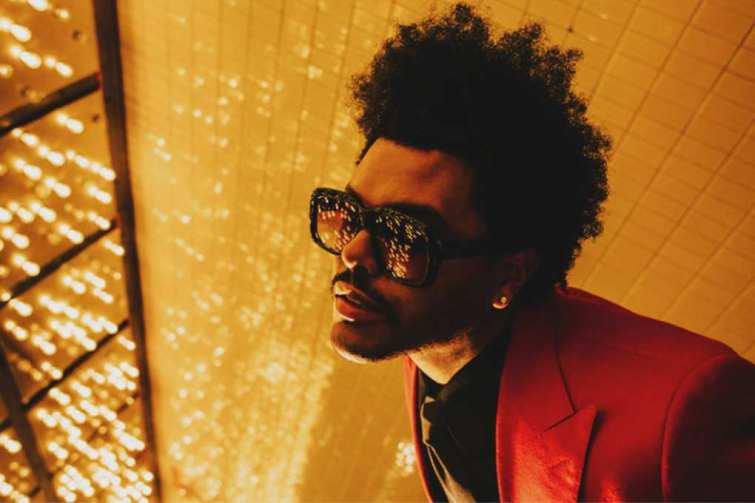 【本週新鮮貨、樂評#10】The Weeknd 三度聯手 Ariana Grande、Jorja Smith 預告全新音樂計畫到來,日本鬼才樂團 Nulbarich 全新專輯 New Gravity 帶領聽眾進入全新重力場|Flying Lotus、Thundercat、Shift K3Y、Tinashe、Rangga Jones 、Little Simz、PENOMECO、Kero Kero Bonito