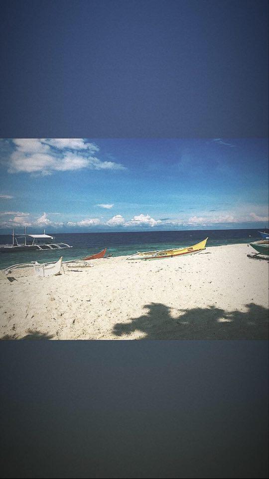 Ep.01 | 菲律賓遊學 | 動機, 代辦, 學校怎麼選