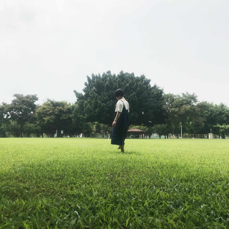 #6 魯蛇媽的翻身 – 改變從自己開始