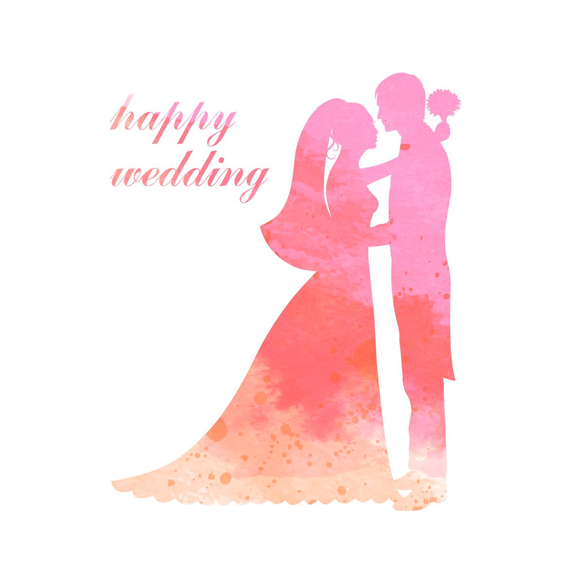 【子琳開麥】婚禮是一下子 婚姻是一輩子--中廣郭子琳