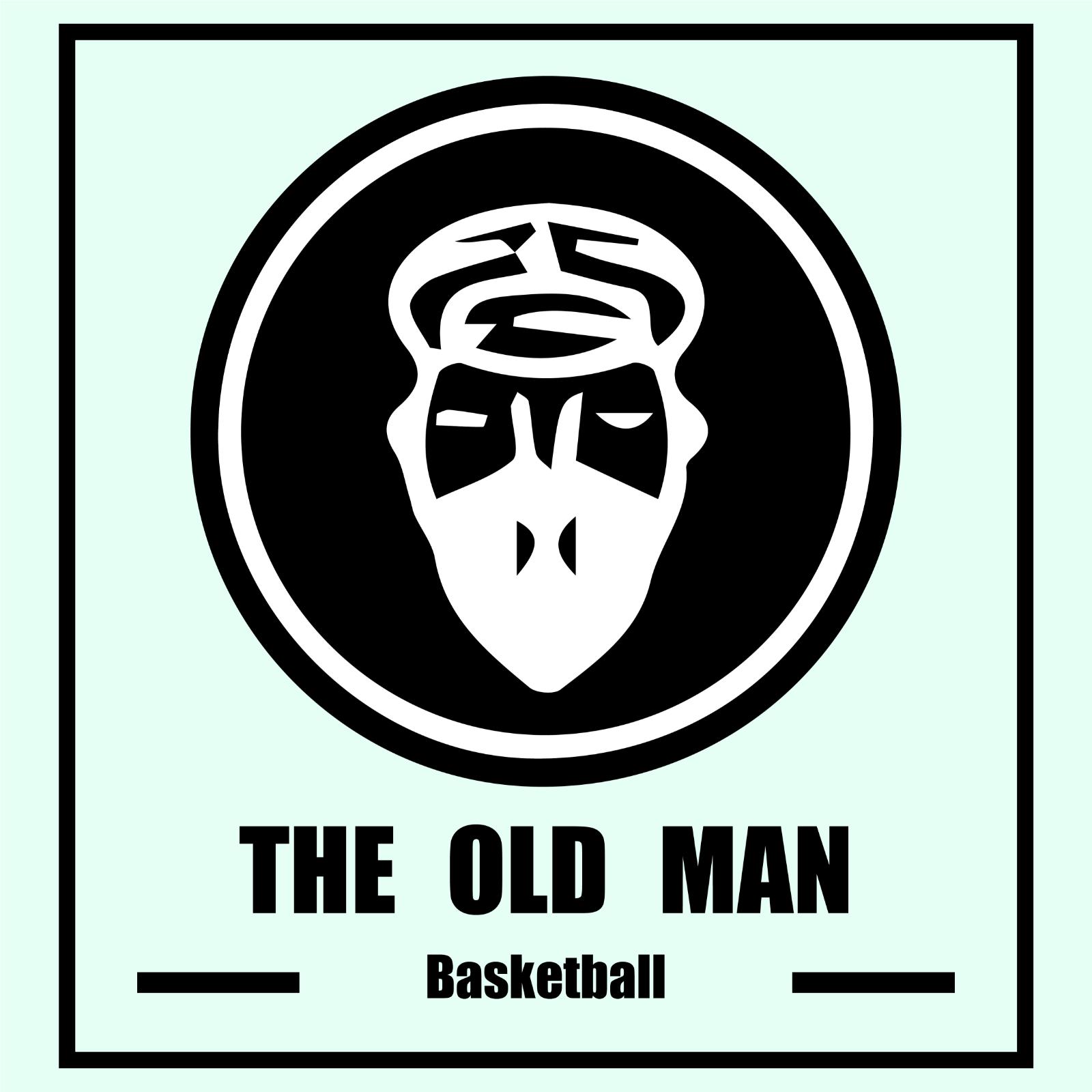 大叔籃球魂EP4-金塊湖人最終戰,你的全力詹已上線,湖人輕鬆晉級。熱火賽爾提克G6分出勝負關鍵球員會是誰?