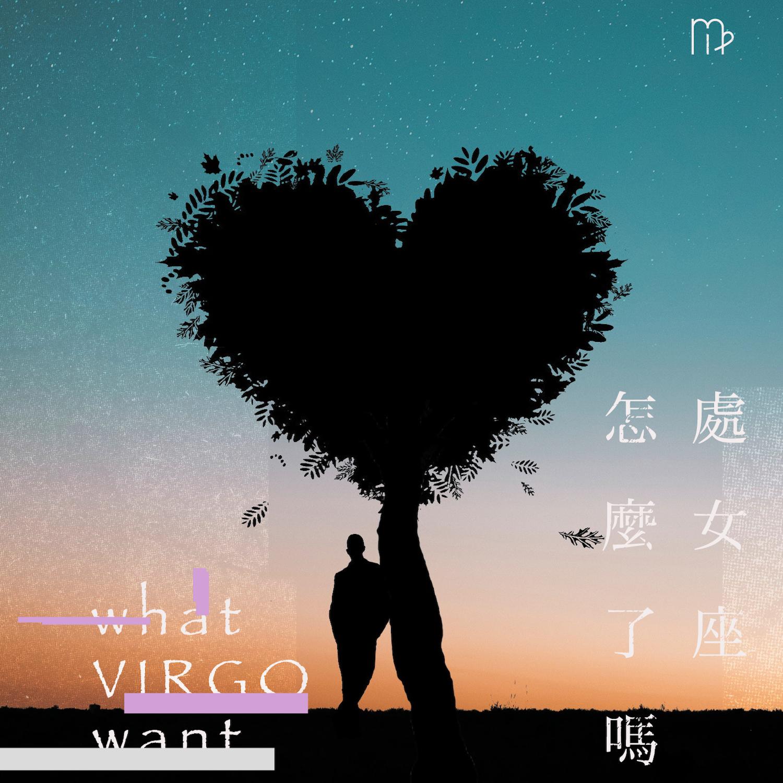 EP13_當處女男人戀愛時 (下集)