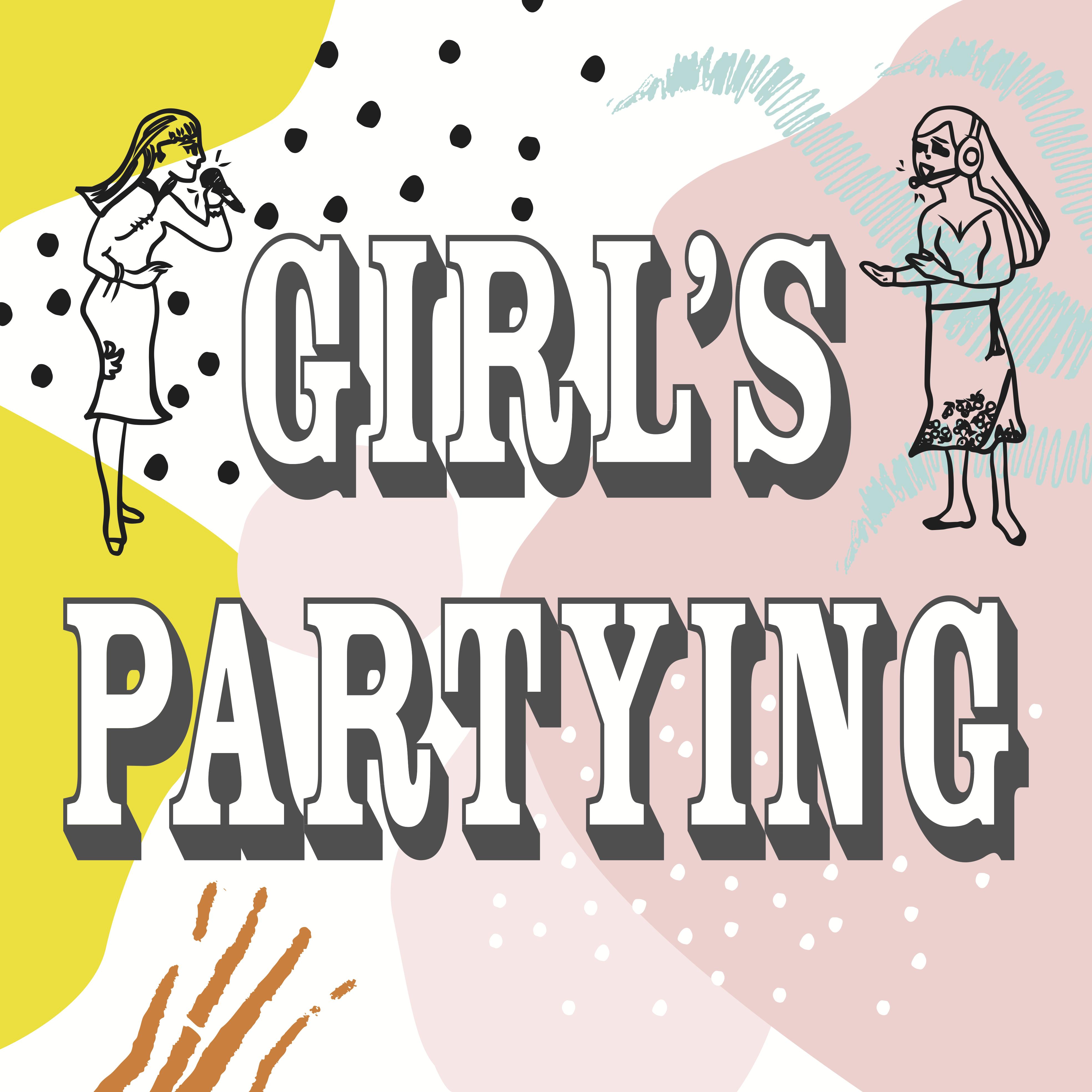 【第4場派對】神奇派對!隨意豢養神奇寶貝攻略大公開!