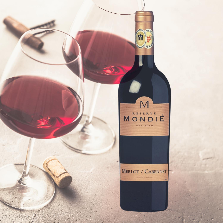 紅酒開麥啦 S1 : 05  打破迷思! 常見的葡萄酒品種到底是誰?