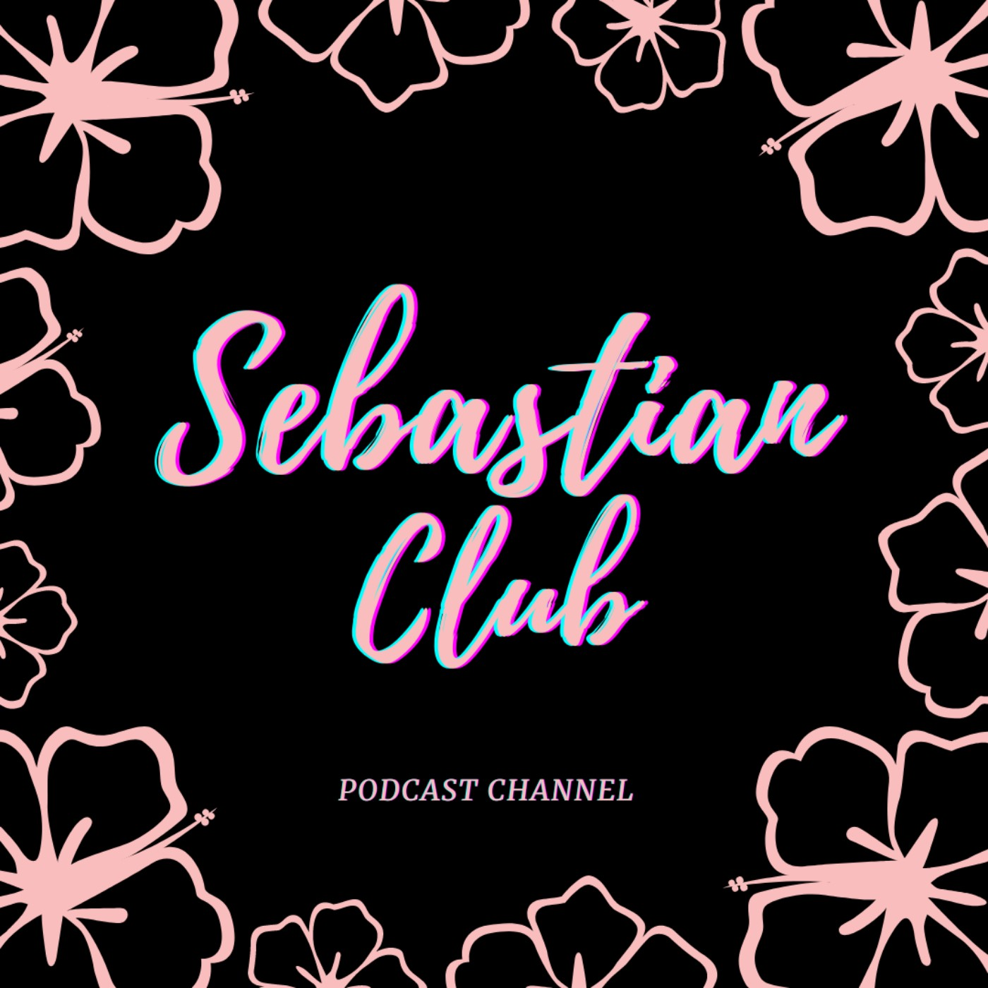 Welcome to Sebastian club