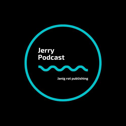 【佳檸萌腐、廢日常—Jerry Podcast】真‧不專業ㄟiPhone 12&Pixel 5の大概介紹 !|#2