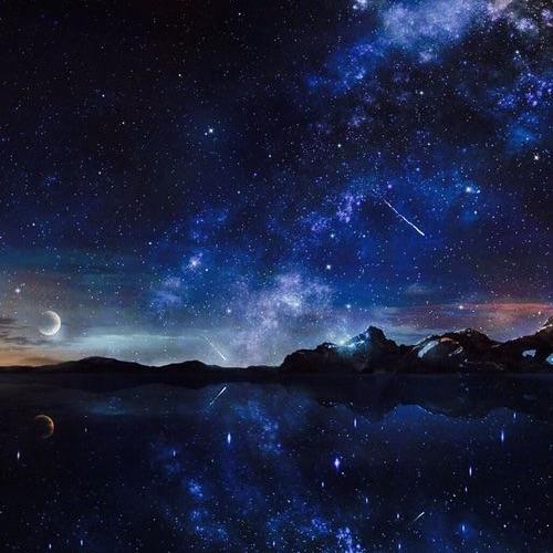 心靈擴展朗讀系列《賽斯讓你成為命運的創造者》 04奇妙的生命:生活大師——創造命運的高手