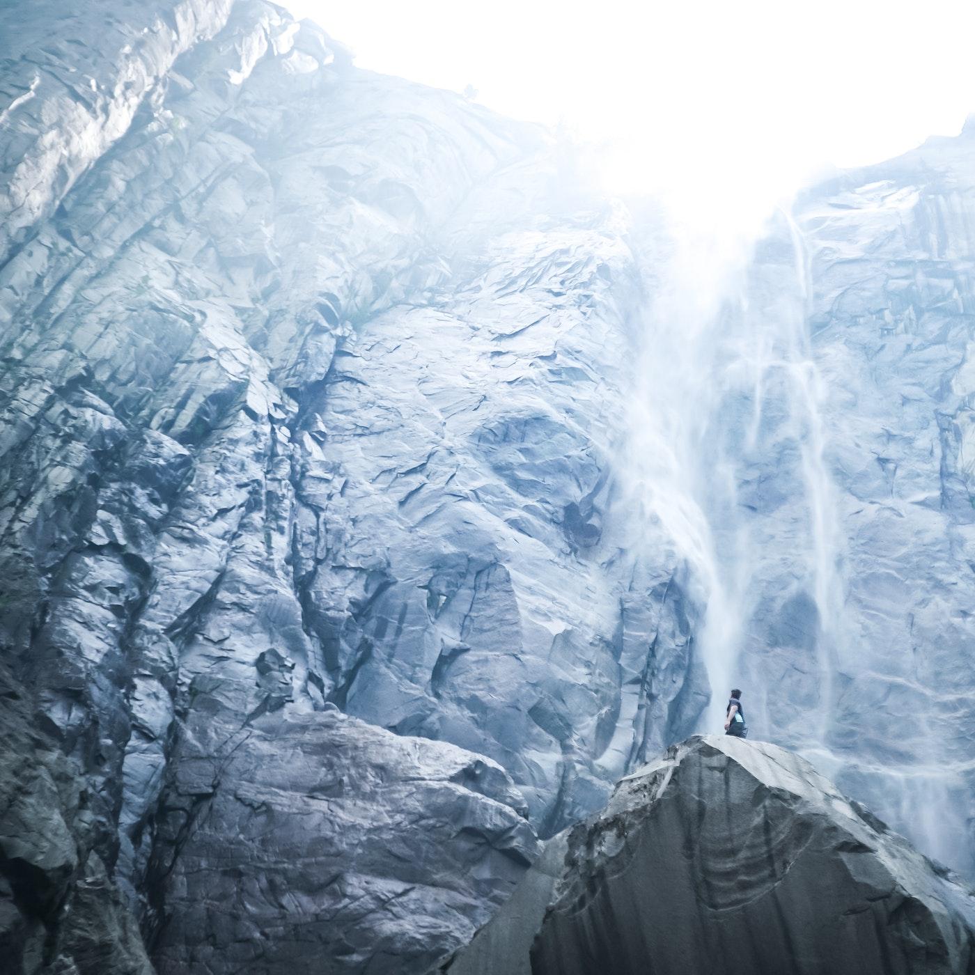【2020精選古風音樂】超好聽的古風民俗音樂配合冰原中的雪聲 #古典音樂 #鋼琴音樂 #純音樂 #輕音樂 #冥想音樂 #睡眠音樂 #心靈音樂 #放鬆音樂