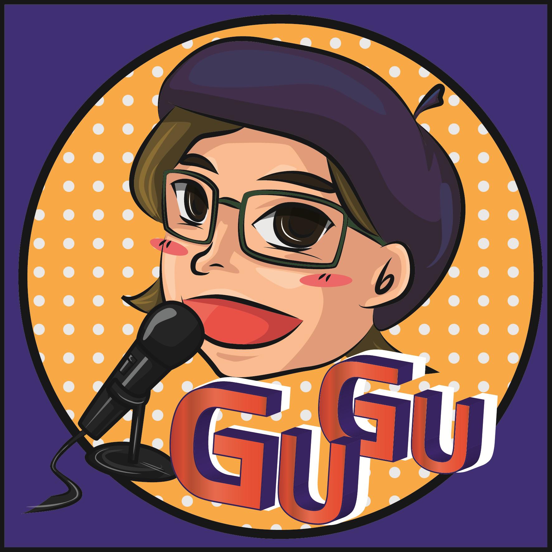 【職場奇葩談】Podcast 023-辦公室送禮文化