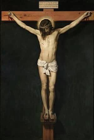 EP007多明我的家-主耶穌的架上七言