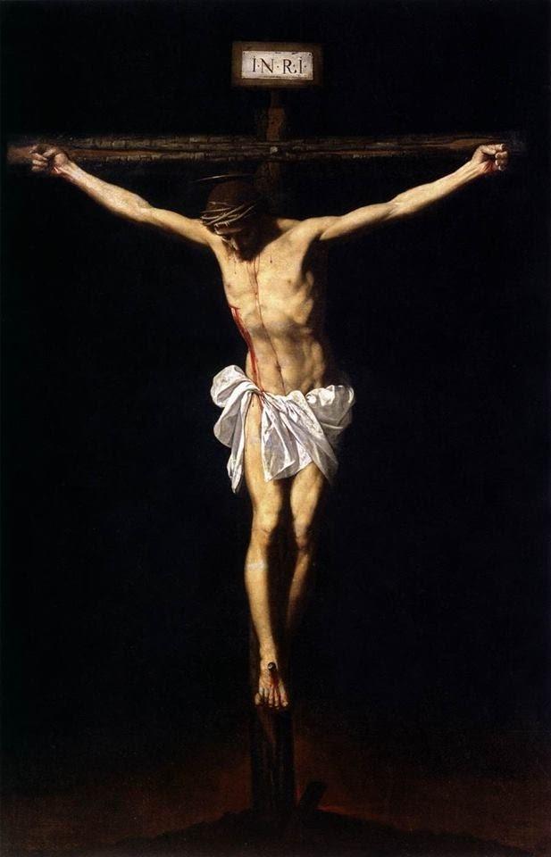 EP011多明我的家-十字架的意義