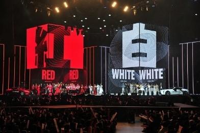 2021.2.2即日起改中午時間直播#紅白演唱恐剩錄影#嘎裡終止湖人連勝