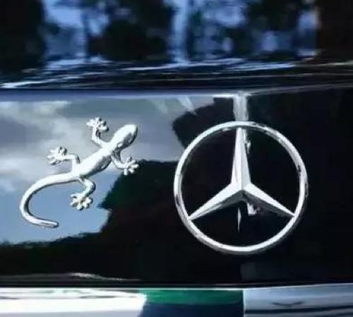 EP32 偽懂車通識 - 賓士、BMW、AUDI的四輪驅動誰強?