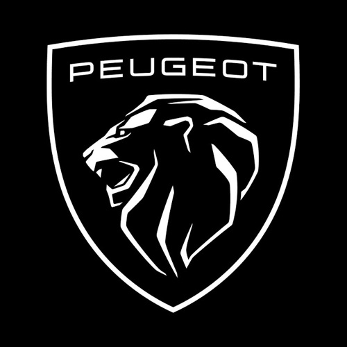 EP43 偽懂車必修 - Peugeot品牌的故事 (下)