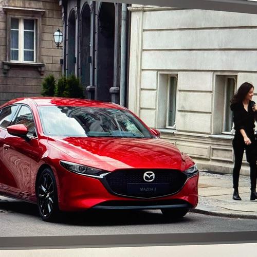 EP52 偽懂車選修 - Mazda 3的故事 (下)