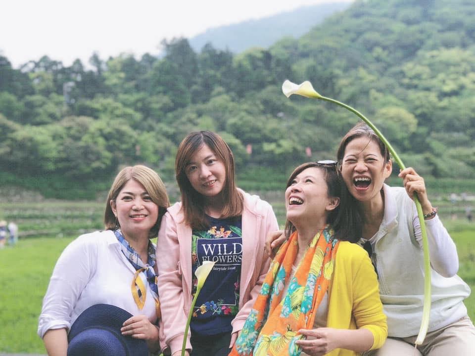 0910姐的美好食光ep41│世界最營養水果TOP2「釋迦」開吃兼做性教育?!