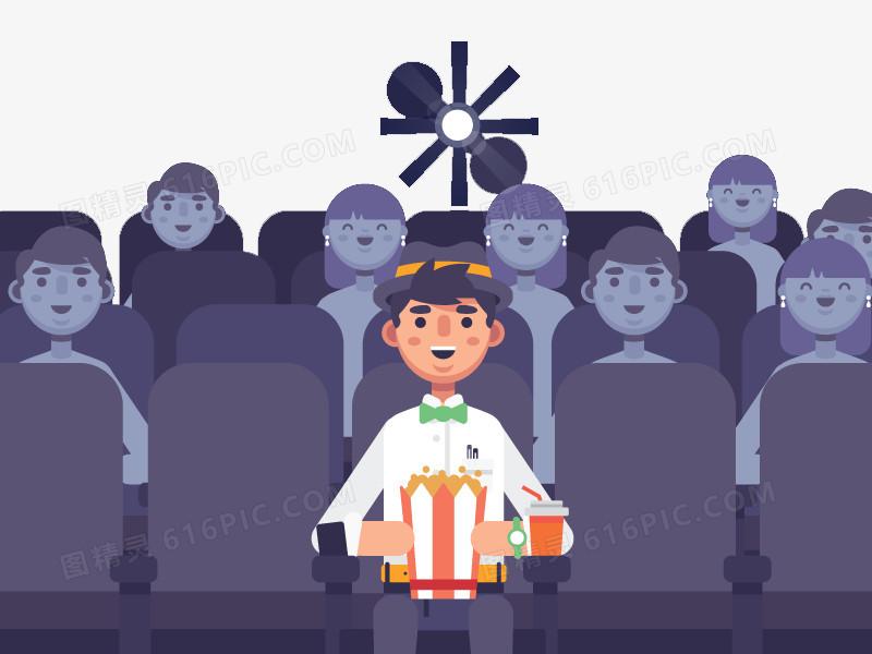 三個月看120部電影,到底是有多多多多愛看電影!?