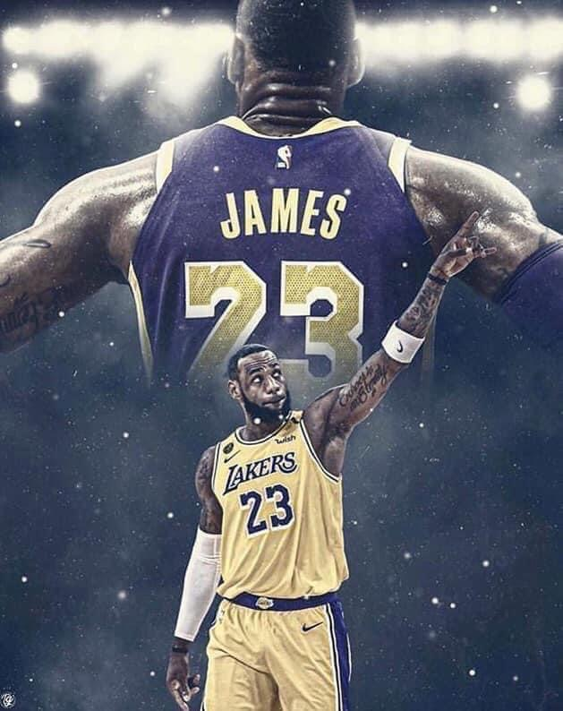 第三集  NBA明星賽先發淺談  西區新興強權爵士 崛起   東區魔王籃網 降臨!!!! 討論現今籃球怎麼了!!!!!