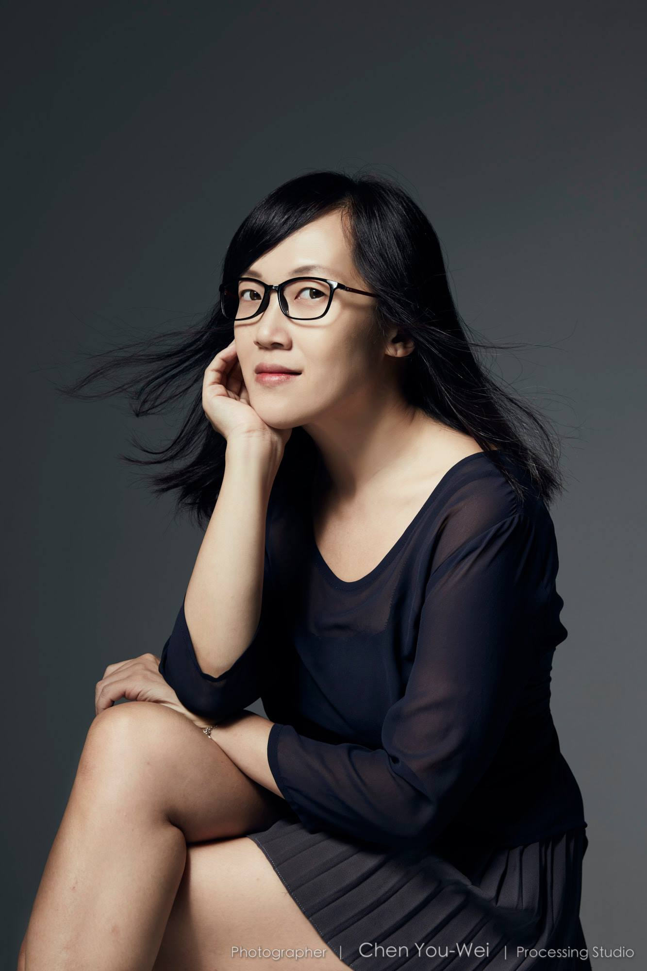 SM快樂的小燕/小令悄悄話<<當代藝術家 蘇匯宇VS張辰申>> 當代藝術的崛起