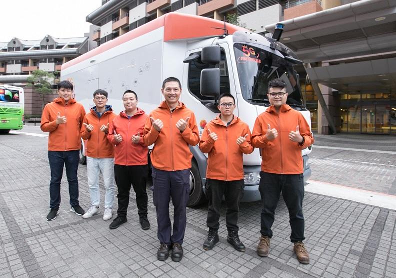 EP17 開不起特斯拉,也能搭乘全球亞軍的台灣之光!