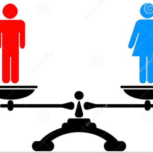任何關係價值平等才穩定